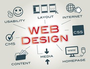 A Brief on Our Website Designing Company in Ahmedabad
