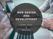 website development company in ahmedabad