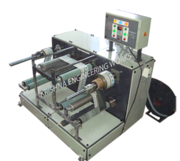Doctoring Slitting Rewinding Machine Manufacturer