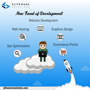 Find Best Web Development Company