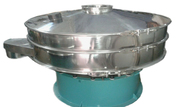 Vibro sieve supplier,  manufacturer and exporter in India