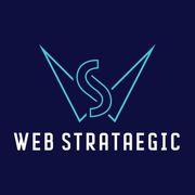 Web Strategic