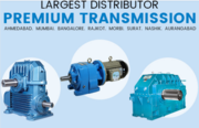 Leading Supplier of Affordable Power Transmission Products!