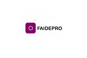 FAIDEPRO Digital Marketing services you've been looking for.