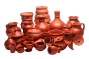 Sadhana Craft LLP | Earthernware Clay Products