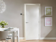 WPC Doors - The Most Trending Thing Now