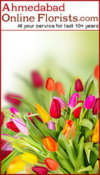 Send the Best Mother's Day Gifts to Ahmedabad Online at Low Cost with