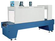 Simple Guidelines about Shrink Tunnel Machine