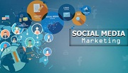 Glow Your Marketing Campaign With Vast Social Media Platform