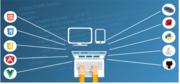 Trending web Development Company in Rajkot