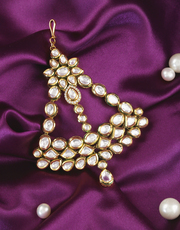 Buy Online Passa Designs at Best Price by Anuradha Art Jewellery.
