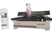 CNC Drilling Machine Manufacturer | CNC Plate Drilling Machine India