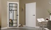 Comparison between WPC Doors and Wooden Doors