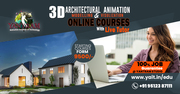 Architectural Animations Institute