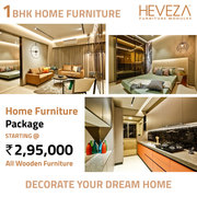 Home Furniture in Ahmedabad | Turnkey Project Solution in Ahmedabad