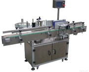 Why do you need Automatic Label Applicators Today?