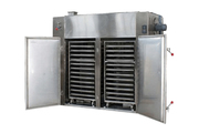 What to Look For in Buying a Food Dryer?