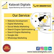Best seo services in Ahmadabad