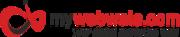 Online Advertising and Digital Maekrting Agency In Vadodara
