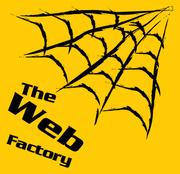 Web Design | Web Development | SEO | SMM | Digital Marketing Company i
