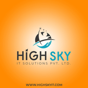 Linux & Python Training Classes in Ahmedabad - Highsky IT Solutions