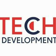 Web and Mobile App Development Company in Ahmadabad | Tech Development