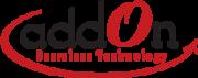 Public Address (PA) Systems Vadodara,  Gujarat - Addon Technology