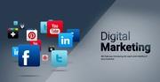 Digital marketing company in Ahmedabad | DIGI COPS