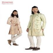 Men Kurtas in Anand | New Stlyle Fancy Kurta For Mens in Gujarat,  Indi