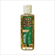 Want to Buy herbal hair care oil for dry hair