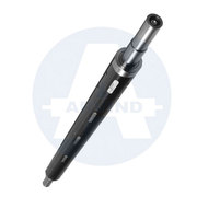 air shaft manufacturers in India,  differential shaft manufacturers