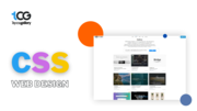 Best CSS Web Design