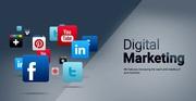 SEO & Digital Marketing Company in Ahmedabad,  Gujarat,  India