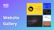 Best CSS Website Gallery
