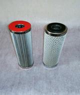 Fuel Pump Filter Manufacturers