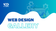 Best Website Design Gallery