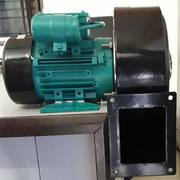Centrifugal air blower supplier,  manufacturer & exporter