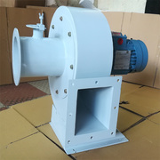 Industrial Air Blower manufacturer and supplier at best prices