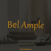 Buy Luxury & Premium Furniture in Ahmedabad - Bel Ample