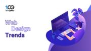 Best Web design Trends for Developers