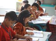Education System | Best International Boarding School in Gujarat | GIS