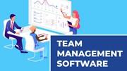 Best Free Team Management Software