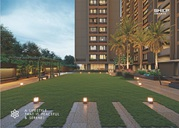 2 BHK Flat for Sale in Shela,  Ahmedabad