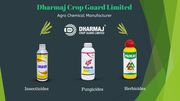 Plant Growth Regulator Products