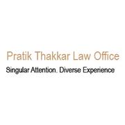 Pratik Thakkar Associates - Best High Court Lawyer Ahmedabad