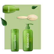 Hair Care Product Manufacturers