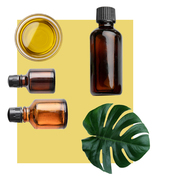 Essential Oil Manufacturers