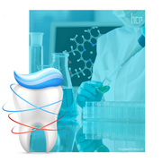 Ayurvedic Toothpaste Manufacturers in India