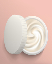 Skin Care Product Manufacturer