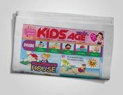 Kids Age Children National Newspaper